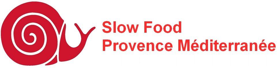Pour une nourriture bonne, propre et juste pour tous